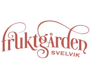 Fruktgarden_logo
